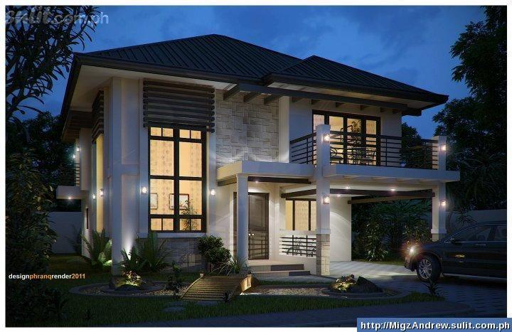 ImageSpace - 10 Million Design House | gmispace com